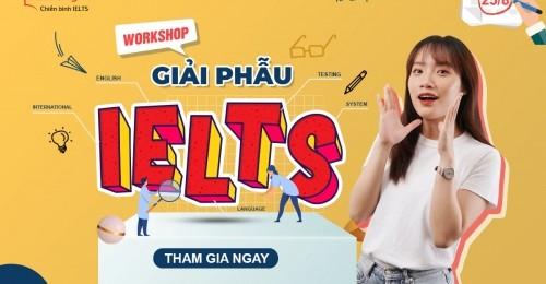 Nhận thấy nhu cầu học IELTS của học sinh đang gia tăng, trong khi thực tế lại chưa có nhiều lớp dạy với lộ trình phù hợp, ngày 16/8/2021, IMAP Việt Nam giới thiệu chương trình đào tạo IELTS Junior dành riêng cho học sinh cấp 2, cấp 3.
