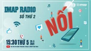 IMAP Radio số 2: NỐI
