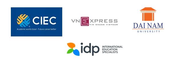 Đối tác công ty IMAP Việt Nam 1