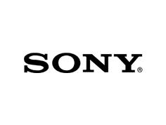 Logo Đối tác Sony