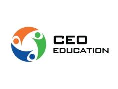CEO Education