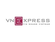 VN Express
