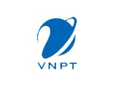 Logo Đối tác VNPT